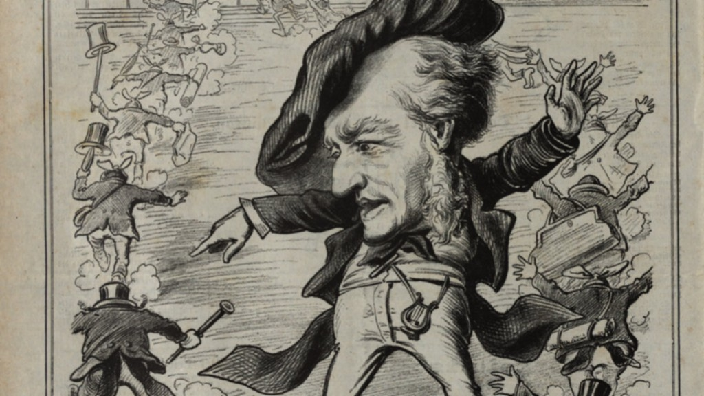 Wagner-Ausstellung