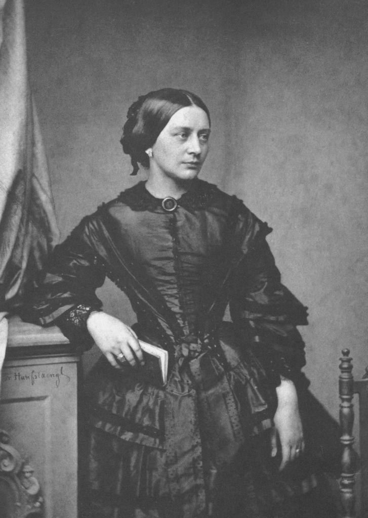 Clara_Schumann