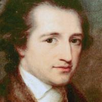 Der_junge_Goethe