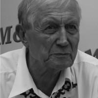 jewtuschenko