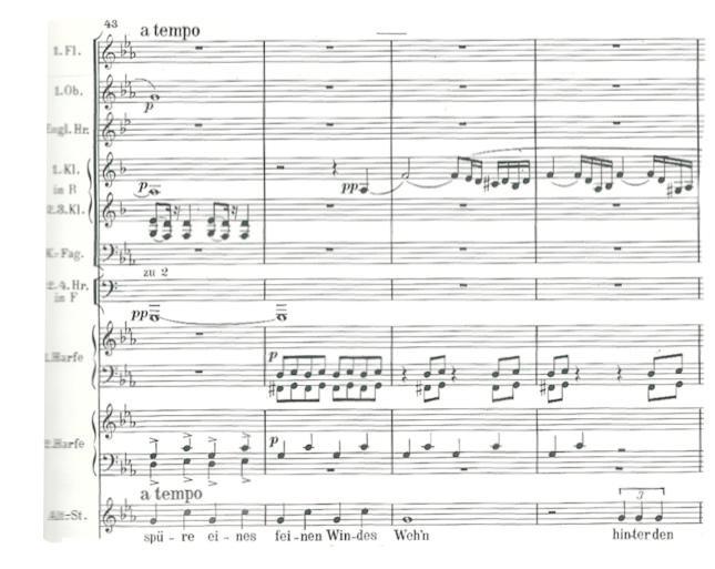 mahler-notenbeispiel6