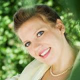 Lena Fischerauer