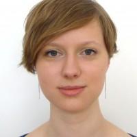 Agnieszka Bialek