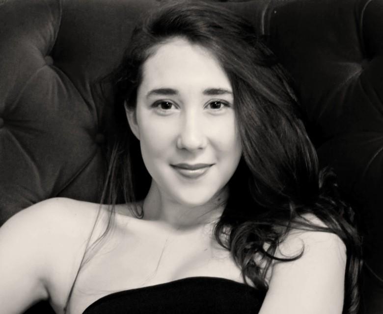 Miriam Albano