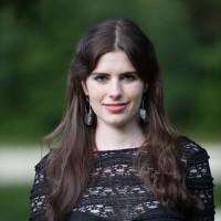 Susanna Fischerauer