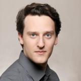 Constantin Stimmer