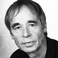 Hans-Jürgen Schnoor