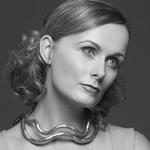 Icon of Magdalena Anna Hofmann